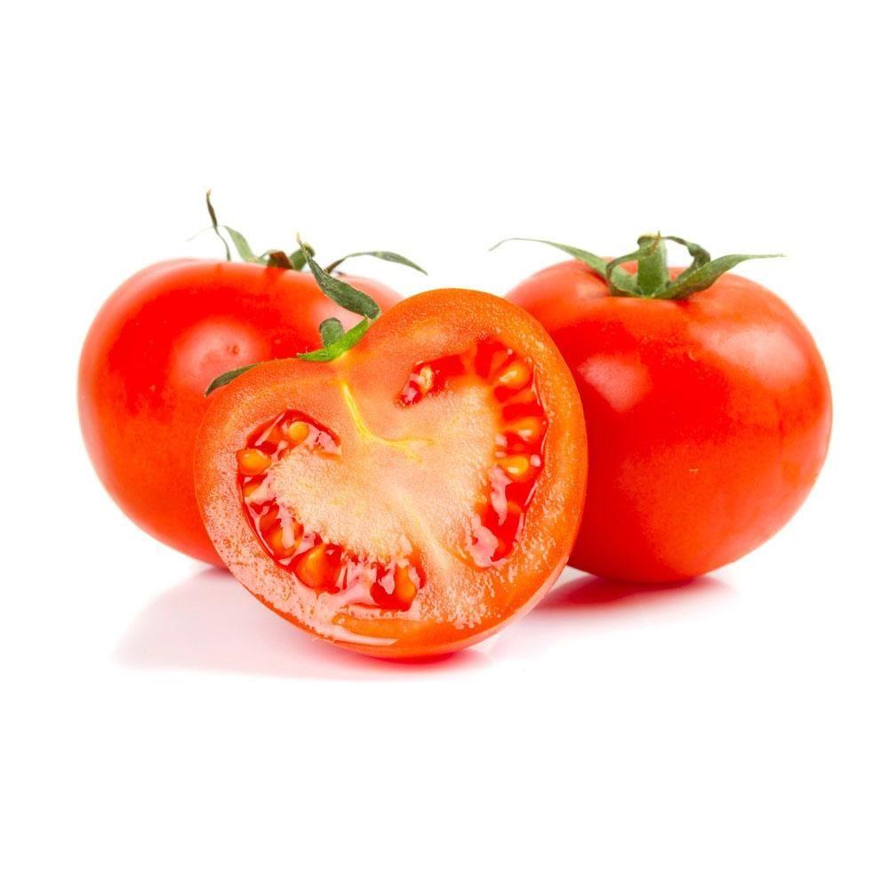 Tipos de tomates: opções comuns e diferentes para molhos e saladas