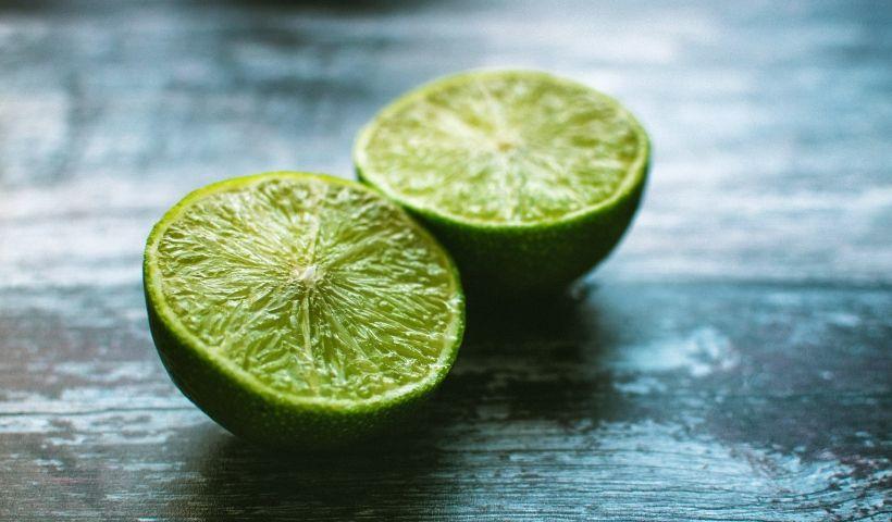 Como plantar limão: fazendo o plantio com sementes ou enxertia