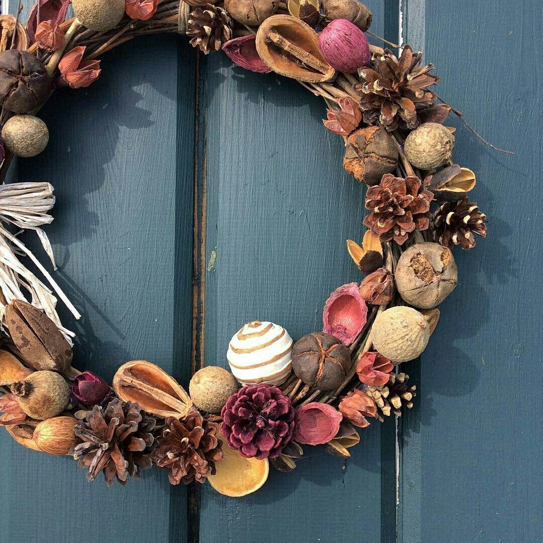 Flores secas para decoração: como fazer em casa